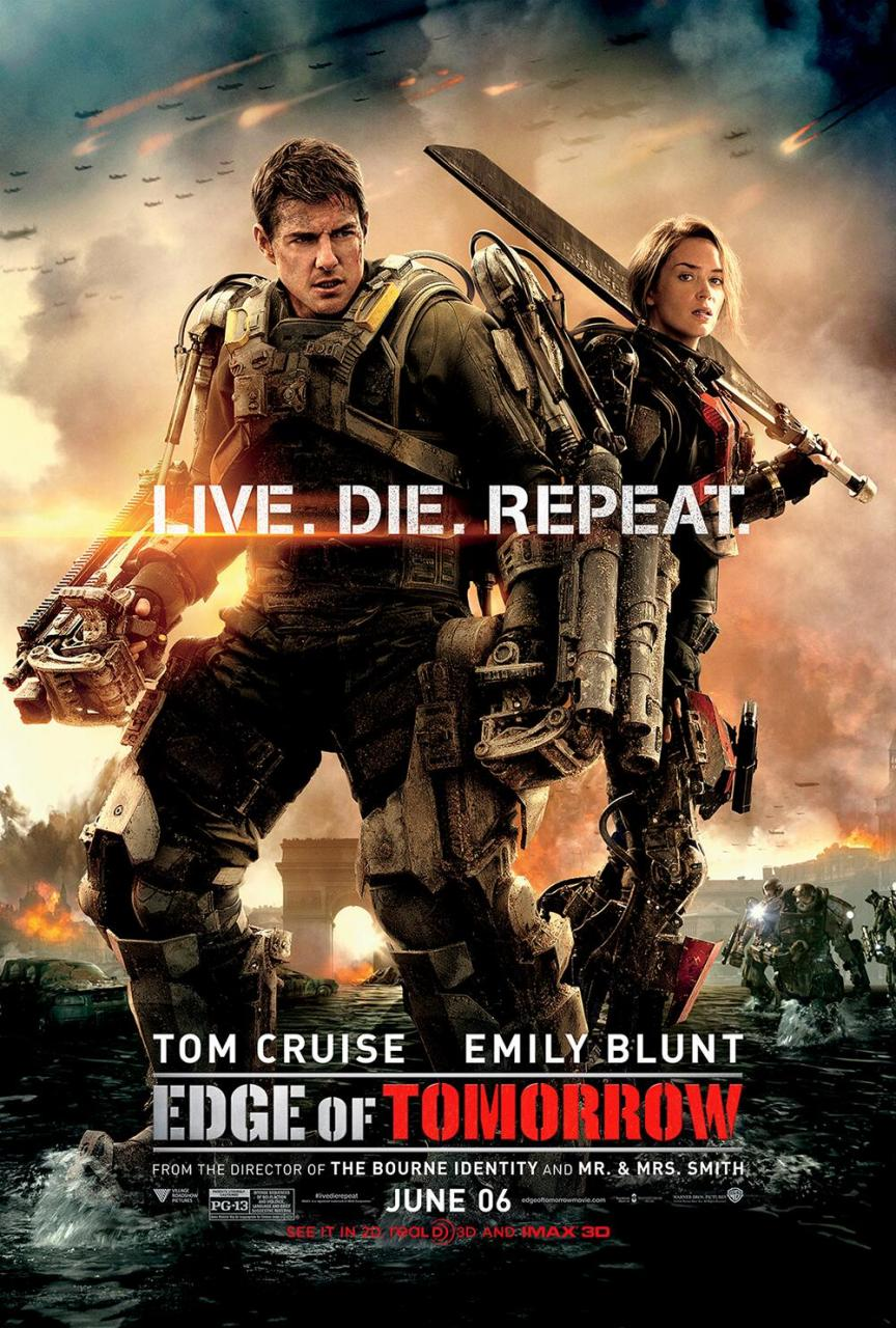 Edge_of_Tomorrow