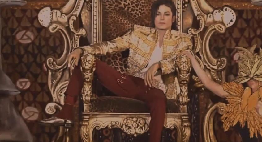 Michael-Jackson-hologramme