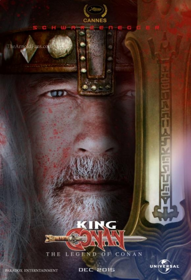 king_conan_legend_of_conan