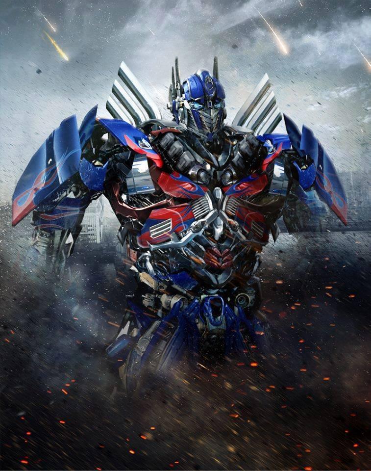 Optimus-Prime-Transformers-lage-de-lextinction