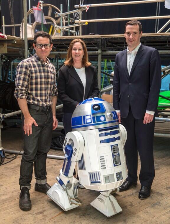 R2 D2-new pics