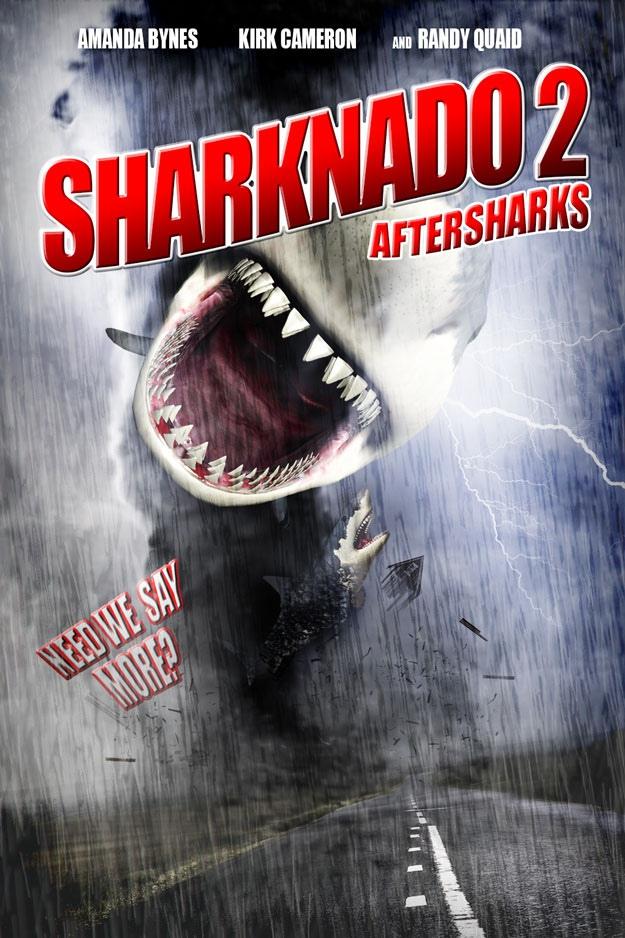 Sharknado-2-Aftersharks
