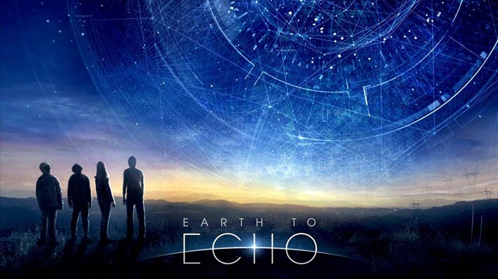 dave-green-earth-to-echo