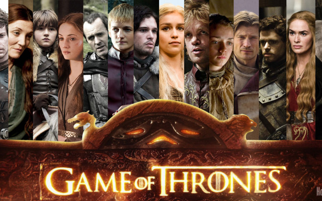 latest-game-of-thrones