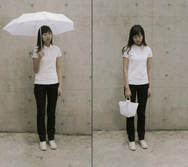 parapluie-sac