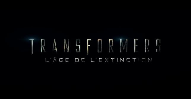 transformers-4-age-de-l-extinction-bande-annonce