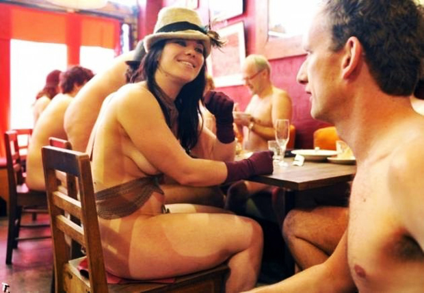 Clothing-Optional-Dinners-Manhattan