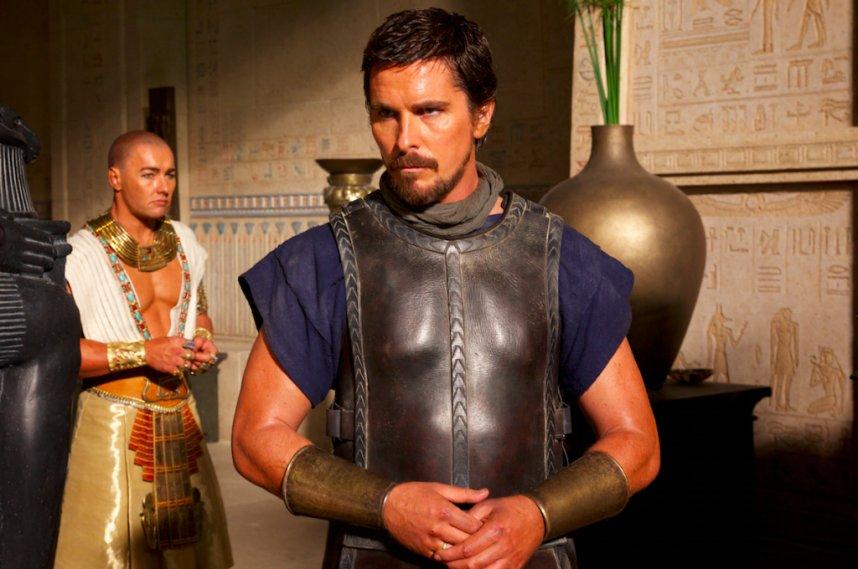Exodus-Gods-And-Kings-Joel-Edgerton-et-Christian-Bale-Ramses-et-Moise