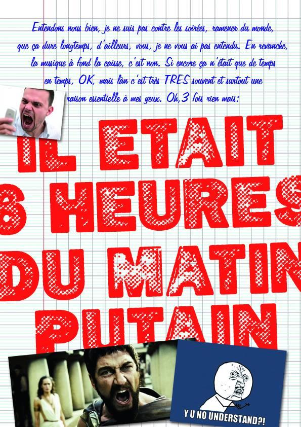 Guillaume Brindon lettre3