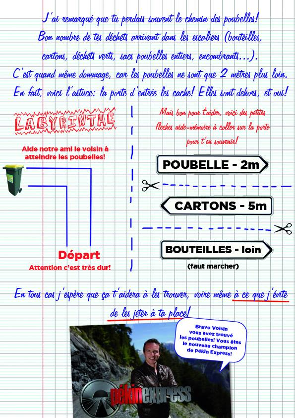 Guillaume Brindon lettre5