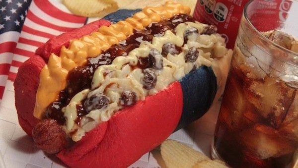Hot-dog4