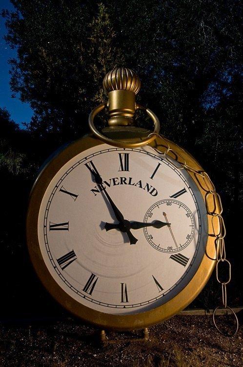 Neverland5