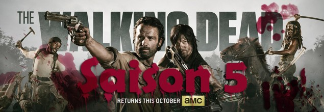 The-walking-dead-saison-5
