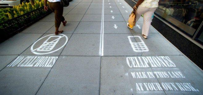 cellphone_lane-