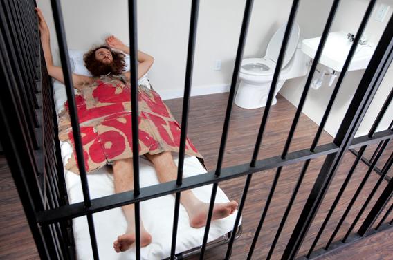 cellule de prison2