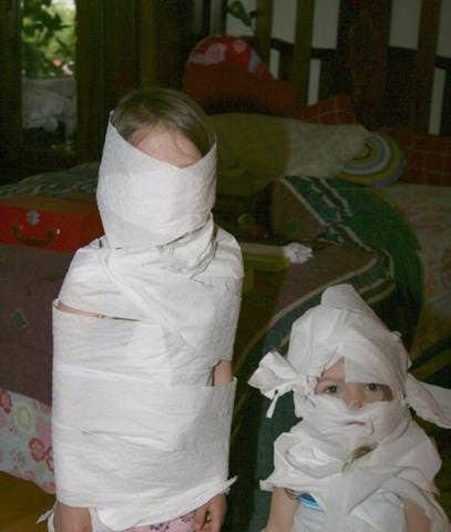 enfant-bizarre3