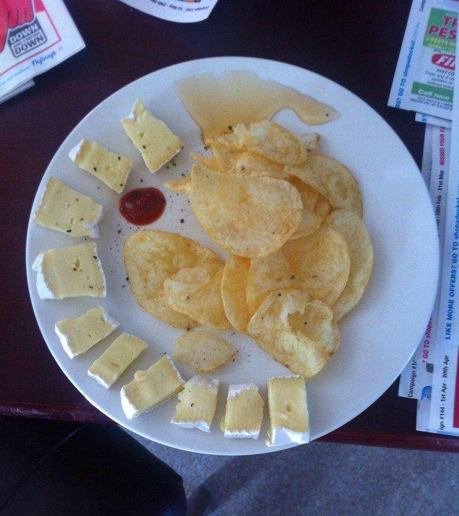 fail food2