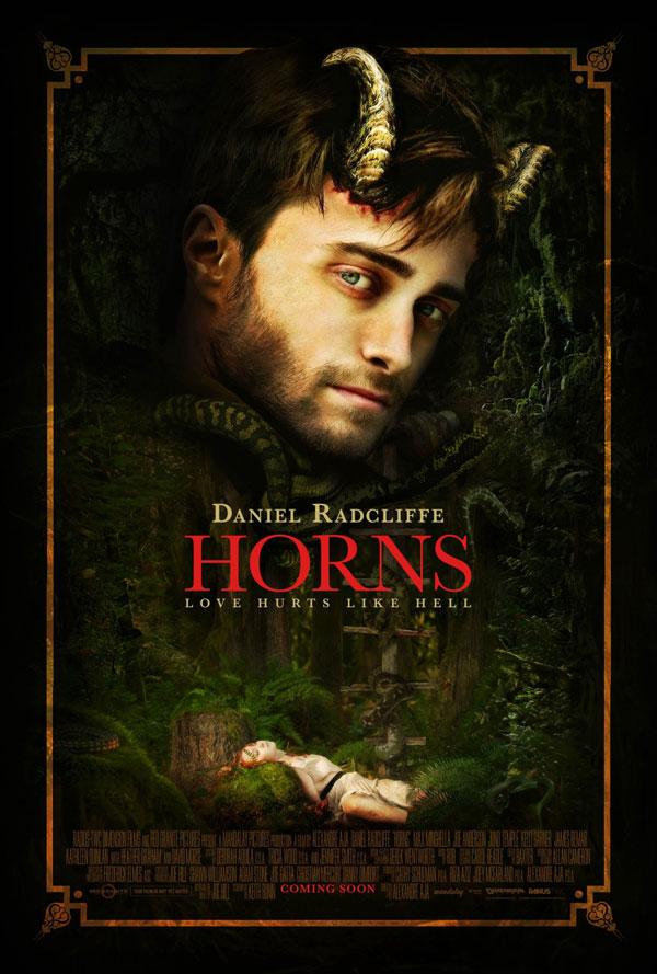 horns-one-sheet