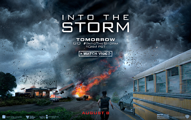 into-the-storm-official-movie-poster