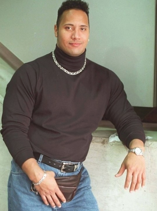 Dwayne johnson-3