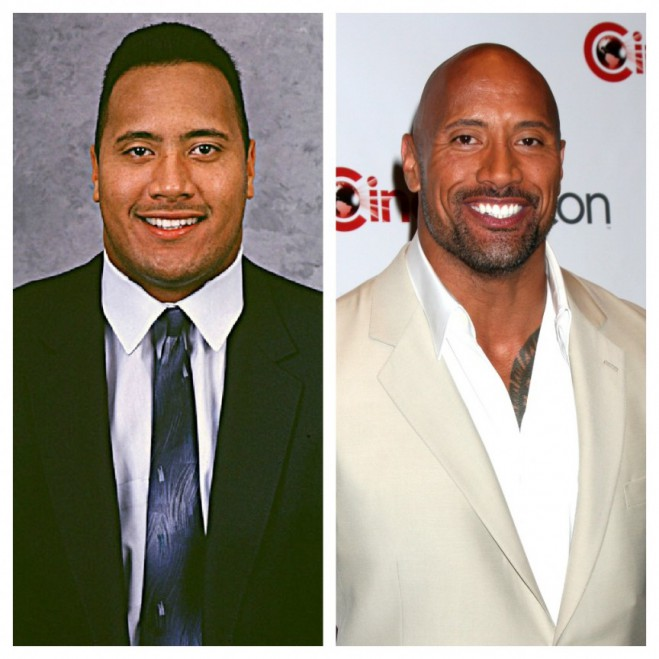 Dwayne johnson-4