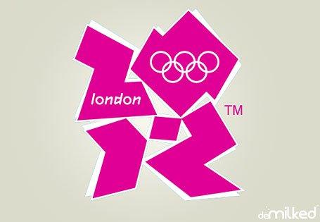 LogoFail12
