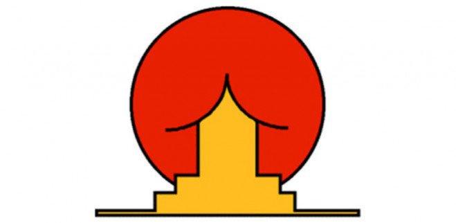 LogoFail6