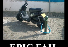 scooter-fail