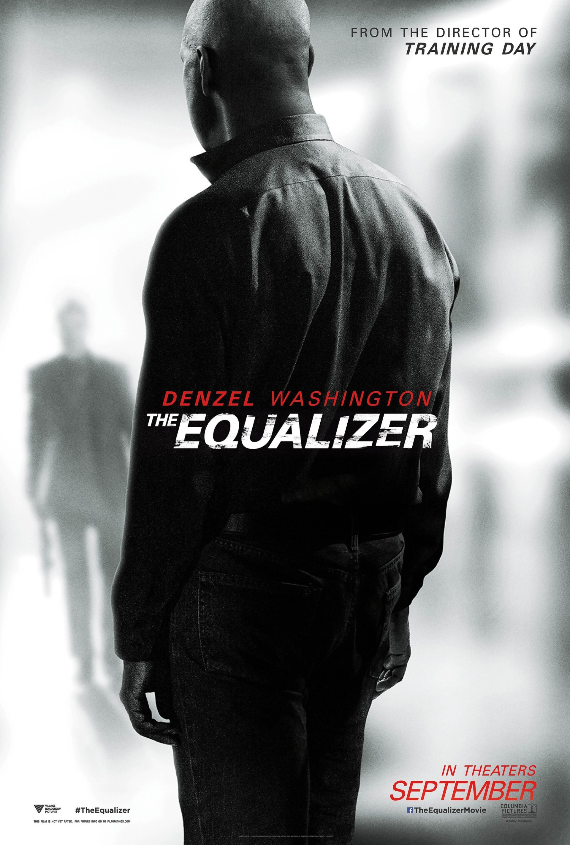 the-equalizer-affiche