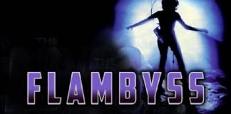 Flanbyss - Mozinor
