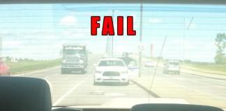Policier_FAIL