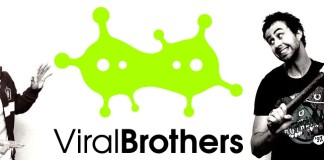 Viral Brothers