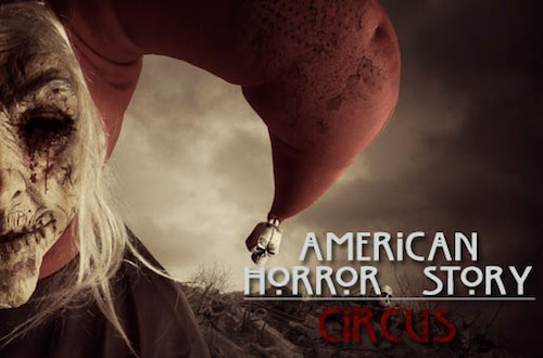 american-horror-story-4-american-horror-story-freak-show-villain-most-terrifying-yet