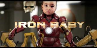 iron-baby