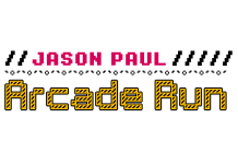 jason-paul-arcade-run