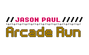 jason-paul-arcade-run