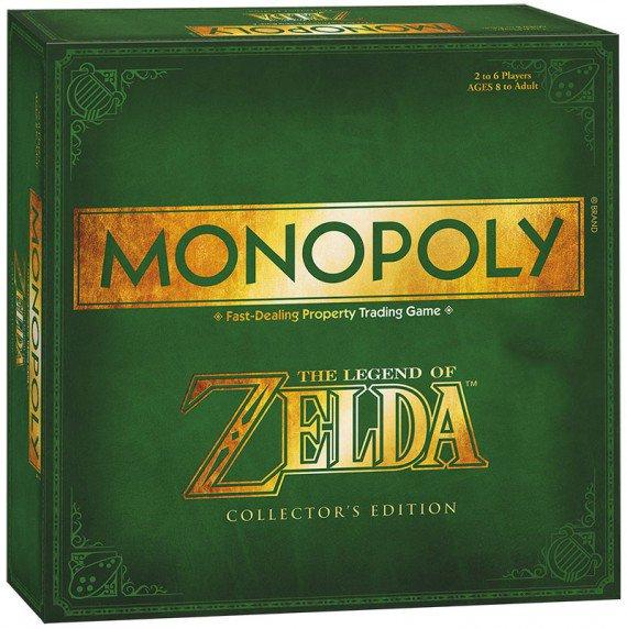 monopoly-the-legend-zelda-1
