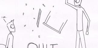 rage_quit