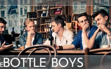 the_bottle_boys