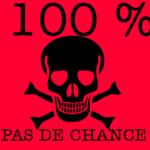 100-pas-de-chance