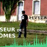 Chasseur de Fantômes 02 Révélations