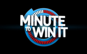 Minute-to-win