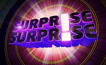 Surprise,_Surprise