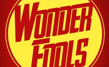 WonderFools