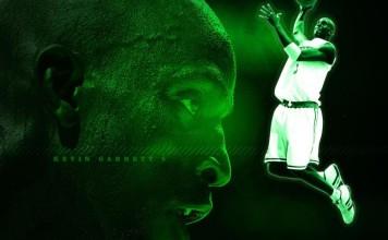 basket des Celtics