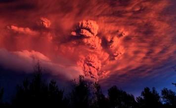 eruption-volcanique