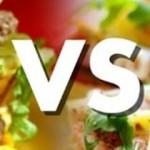 experts en gastronomie
