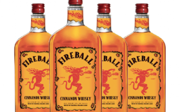 fireball-sweep-shot