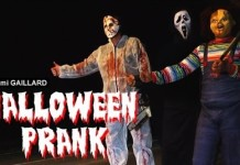 halloween-prank-remi-gaillard