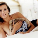laure-manaudou-sexy